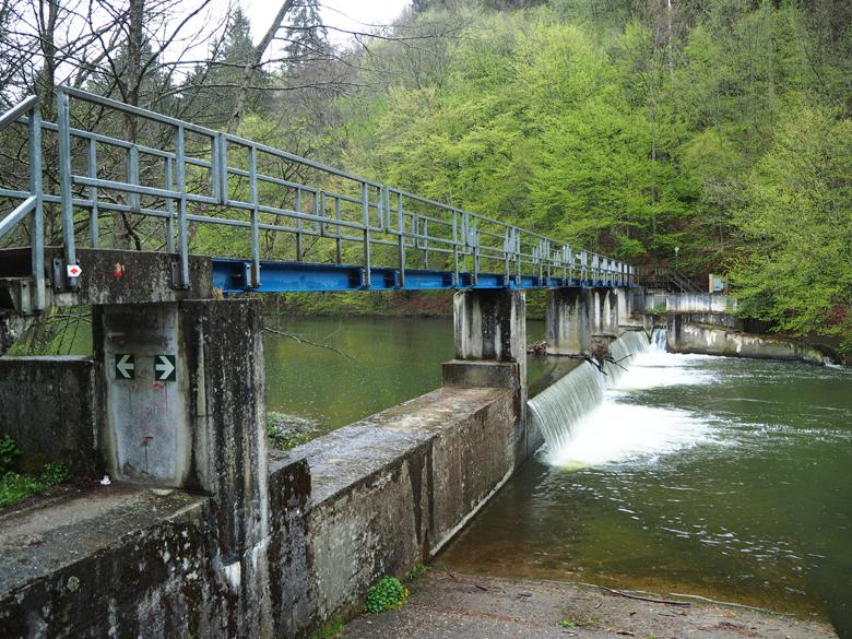 De Pont de Nasse