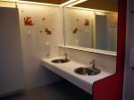 sanitairgebouw II