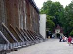Gradierwerk Bad Rothenfelde