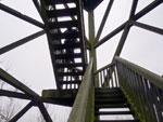 de Venner Turm