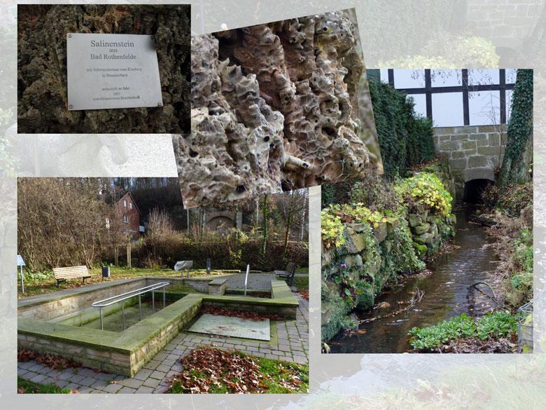 stadspark Brochterbeck