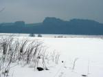 prachtige vergezichten achter de Wolfsberg