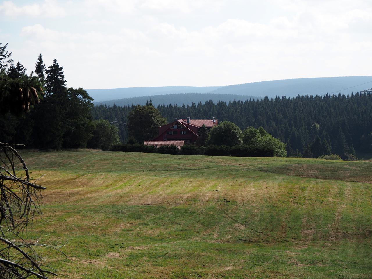 uitzichtpunt Ebertswiese