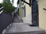 Ruhla, een klein maar mooi stadje
