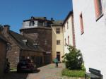 Burg Wildenburg