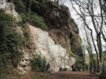 bij de Kakushöhle