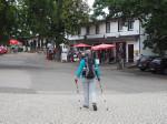 bij de Hexentanzplatz