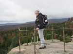 uitzichtpunt Leistenklippe
