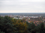 Uitzichtpunt 3 Schöne Aussicht