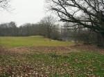 Naturschutzgebied Borkener Paradies