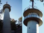 uitzichttoren Sonnenbrik Bad Essen