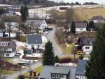 Homberg, een wijk bij Wingeshausen