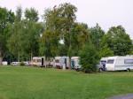 Campingpark Hünfeld