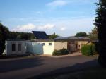 camping Paulfeld sanitairgebouw