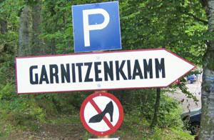 Dames, naaldhakjes verboden!