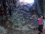 de Krippenstein Eishöhle