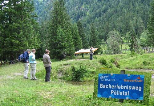 bacherlebnisweg