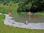 de Seewaldsee