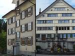 het Zellweger Haus
