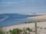 Spey delta en dolfijnen centrum