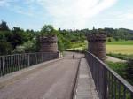 de Craigellachie brug uit 1814