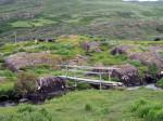 Gleninchiquin Valley, het mooiste stukje Ierland